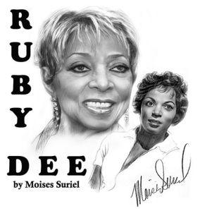 Rudy Dee