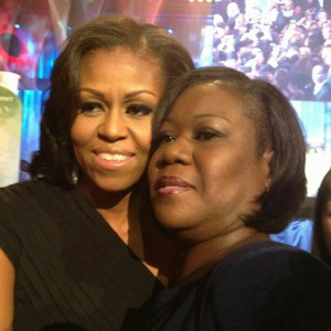 michelle-obama-and-sybrina-fulton