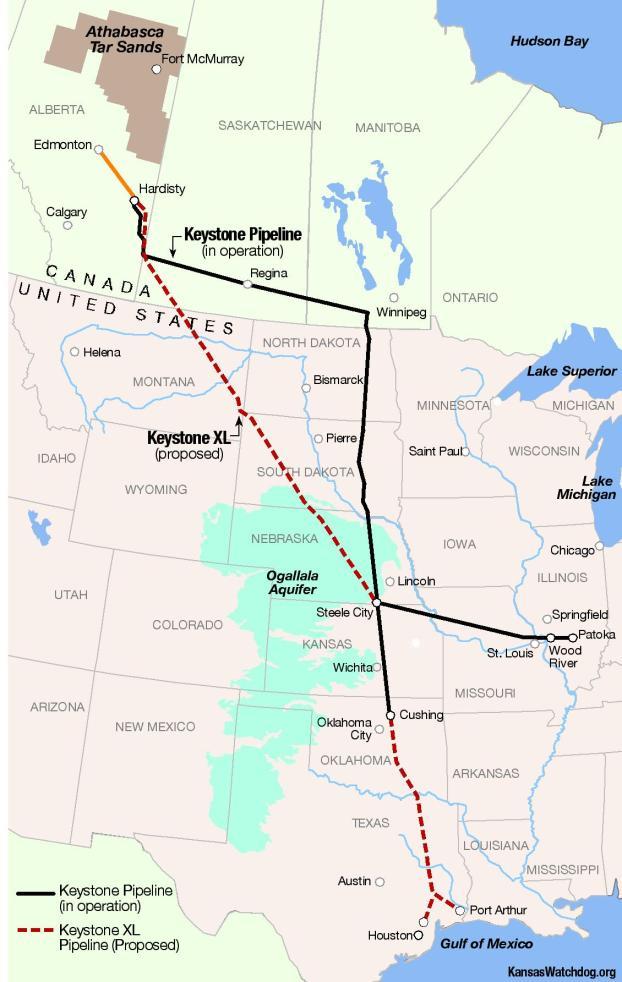 keystone-pipeline-map-kwd2