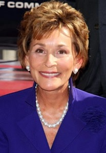 110330judge-judy-sheindlin1