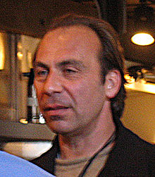 220px-Taylor_Negron