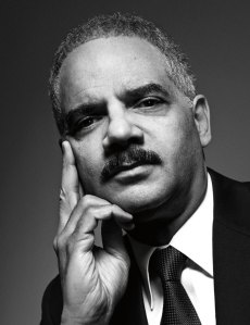 eric-holder-time-100-feat