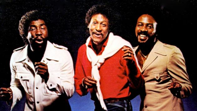 2012-music-topic-the-ojays