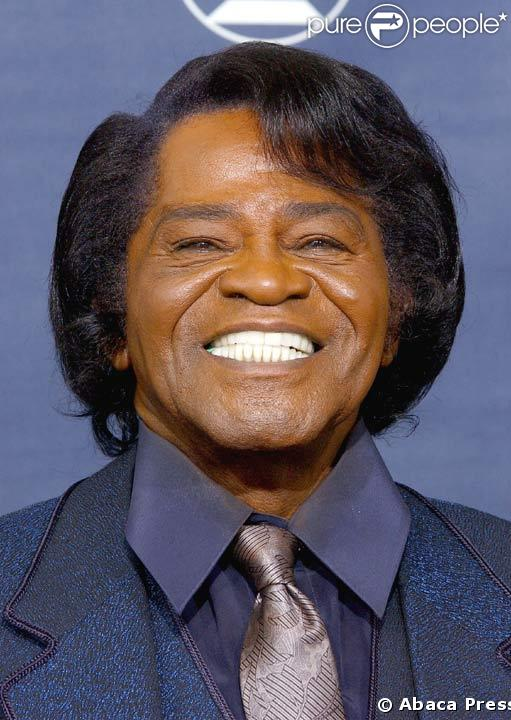 29474-james-brown-637x0-1
