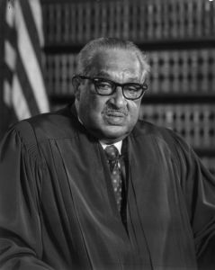 800px-Thurgood-marshall-2