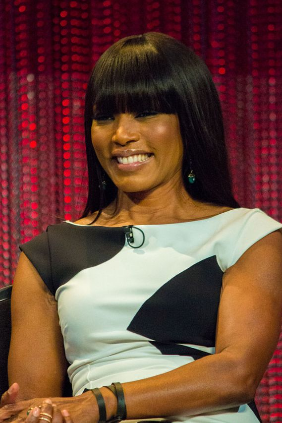 Angela_Bassett_at_PaleyFest_2014_-_13491748704