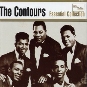 Contours-The-Essential-Collection