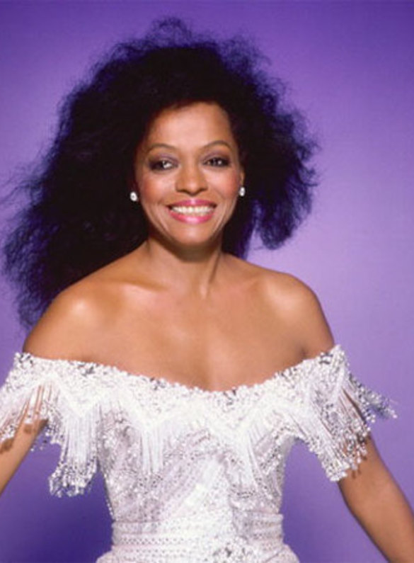 Diana_Ross-babe-before-soft-chickipedia-eyes-lovely_thumb_585x795