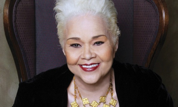 In Honor Of Black History Month 2015 Etta James Dawn0834