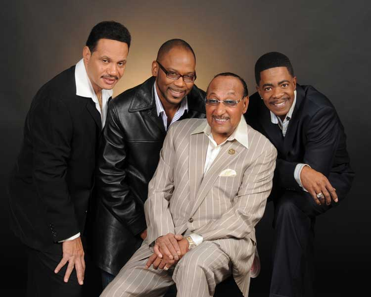 Four-Tops-2011