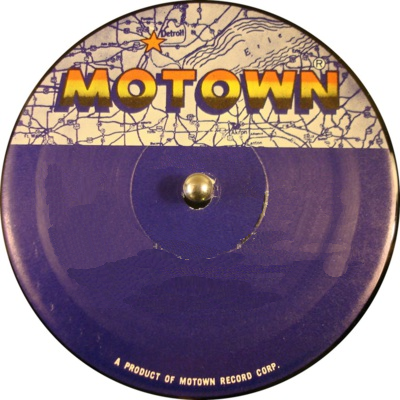 Motown_record_label