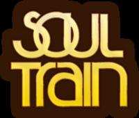 Soul_Train