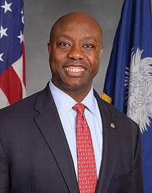 Tim_Scott,_official_portrait,_113th_Congress