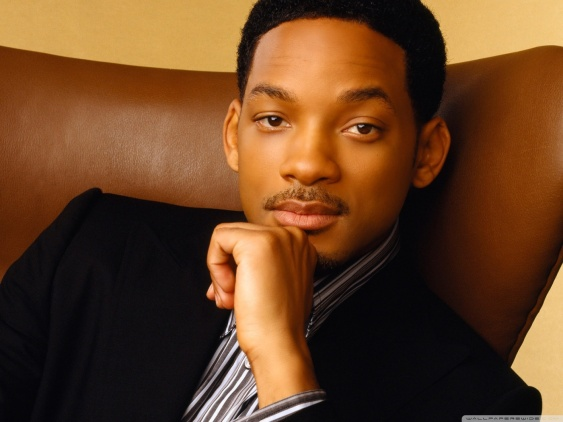 will_smith-wallpaper-1400x1050
