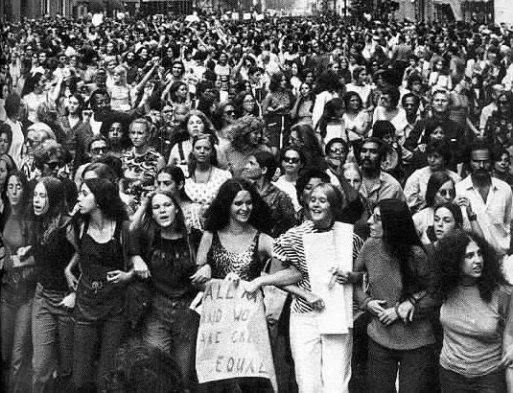 1970-womens-lib