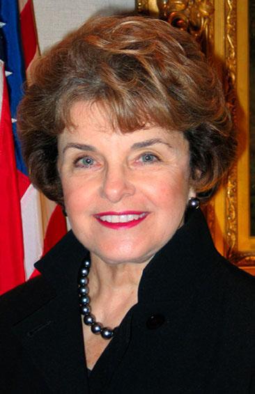 Dianne Emiel Goldman Net Worth