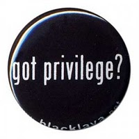 got-privilege-300x300