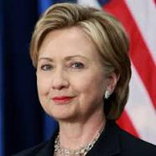 HillaryRodhamClintonx