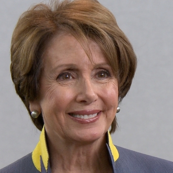 Nancy-Pelosi-square