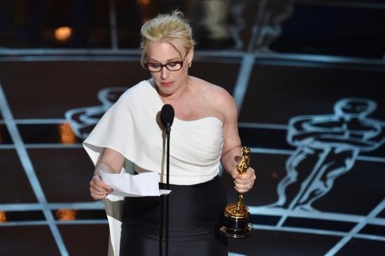 Schulman-Grading-Oscar-Speeches-1200