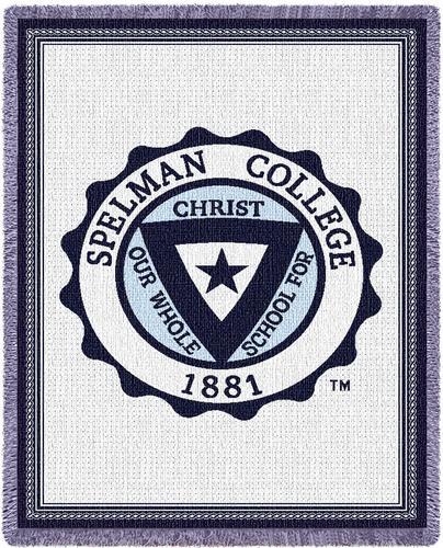 Spelman-Crest