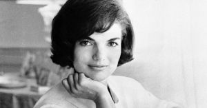 Jackie-kennedy-black