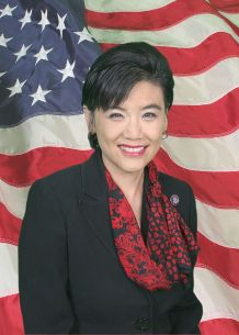 Judy_Chu,_official_photo