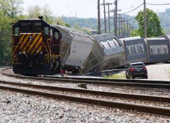 usa-train-derailment-pittsburgh