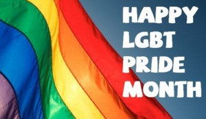 pride-month-300x174