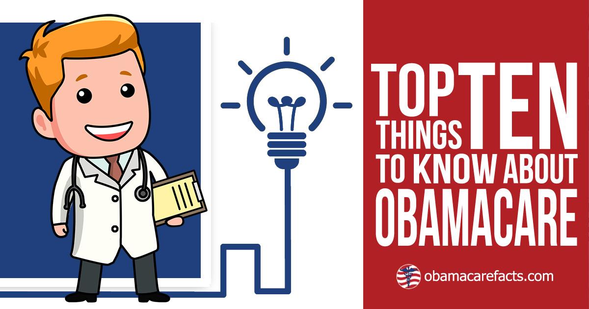 essays on obamacare