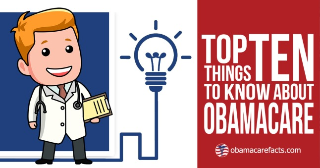obamacare-top-10