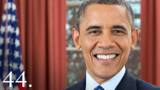 44_barack_obama1-530x299