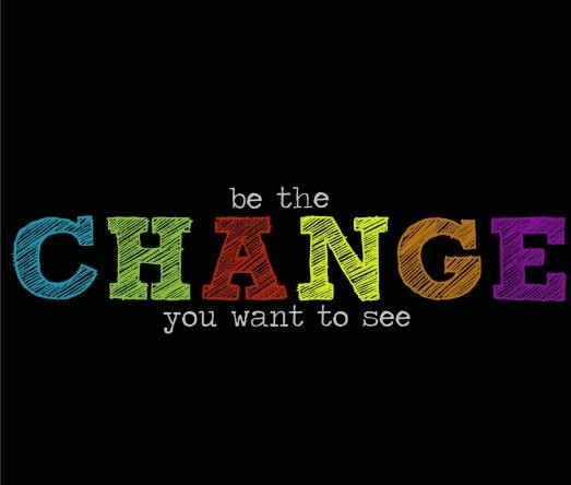 colorful+change+1+copy