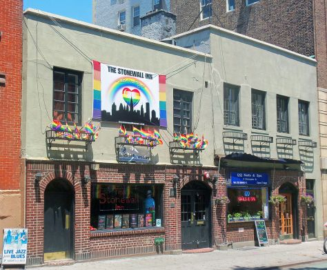 1024px-Stonewall_Inn_2012_with_gay-pride_flags_and_banner